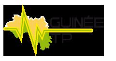 GUINEE TP
